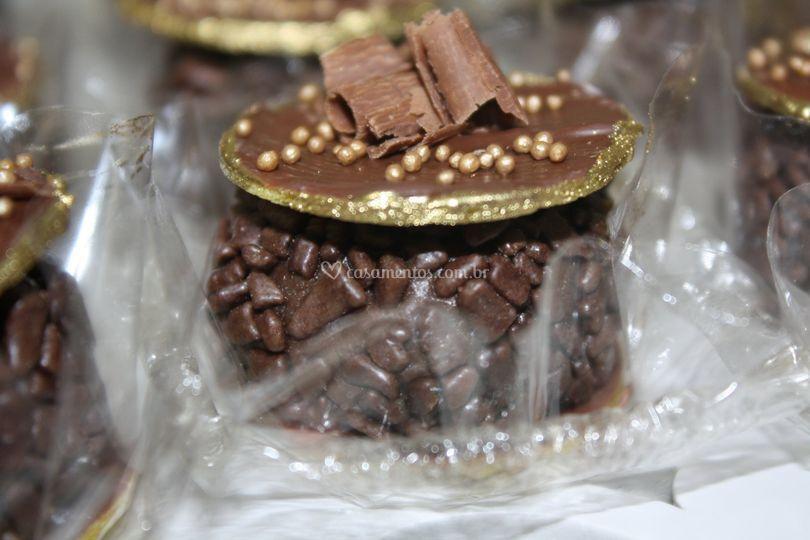 Chocolante