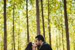 Trash The Dress de Cl�udio Ferreira