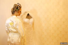 Atelie Robes Personalizados