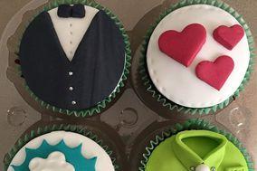 Lolly&Bella Cupcakes