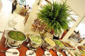 Lierô Festas e Eventos
