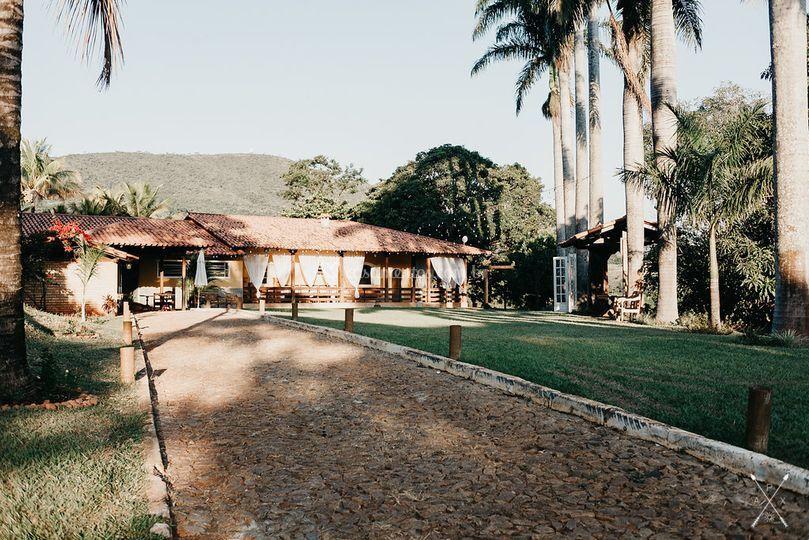 F. Vila Imperial