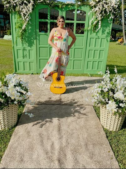Casamento em Inema (Ssa/BA)