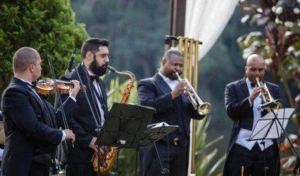 Orquestra Vilas Boas