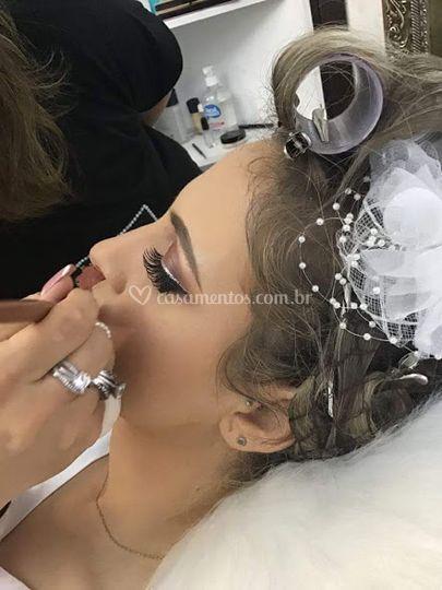 Ateliê Alexandra Bombonato