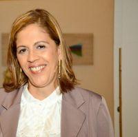 Celia Coutinho