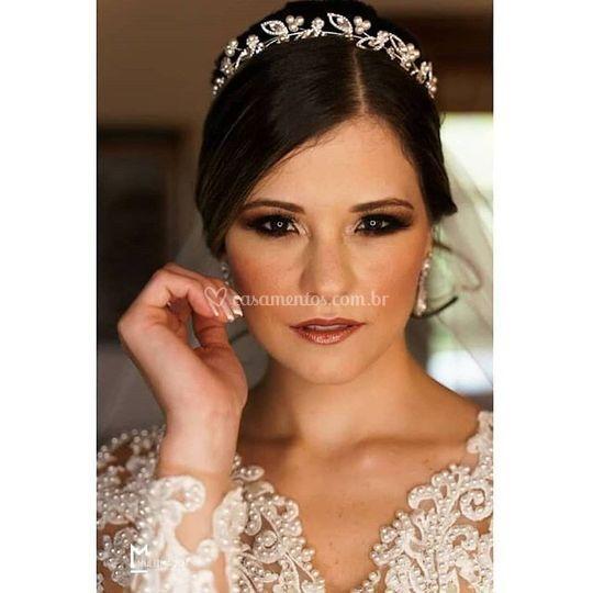 Noiva Syl