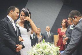 Raphaela Figueiredo Fotografia