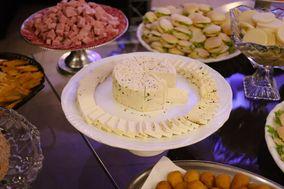 Buffet Cantinho do Céu