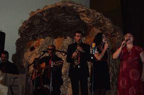 Grupo Sândalo Vocal e Banda