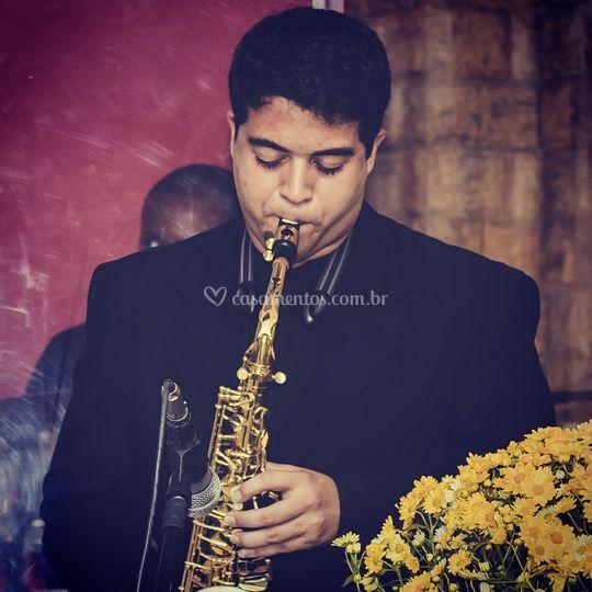 Fermatto Music
