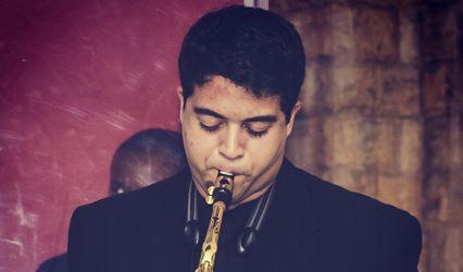 Fermatto Music 1