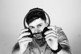 DJ Mitchu