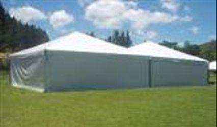 VIP Show Eventos