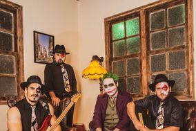 Banda The Joker