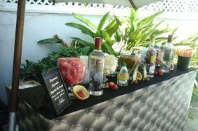 Aprízio Open Bar