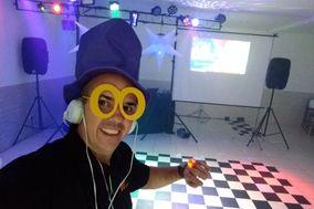 DJ Carlinhos
