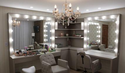 Studio RM Makeup