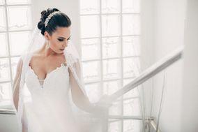 Brilho de Noiva