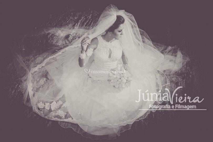 Júnia Vieira Fotografia