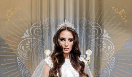 Alexandrina Bridal Boutique 2