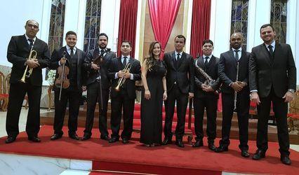Sonhare Assessoria Musical