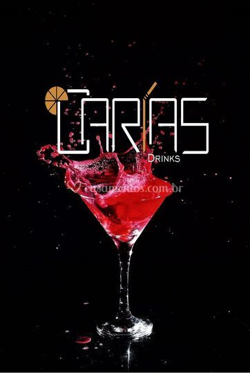 Carias Drinks