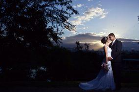 Fotografia e Filmagem Jane e Fabio