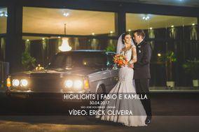 Erick Oliveira Films