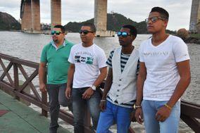 Grupo Sambaêh
