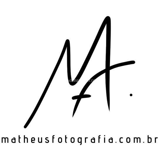 Matheus Fotografia Autoral