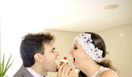 Artes & Cupcakes