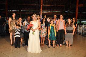 HS Danças e Eventos