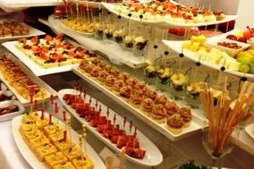 Arte na Cozinha Gastronomia e Eventos