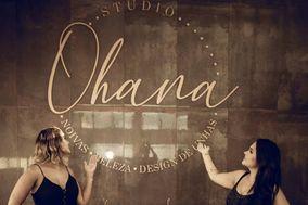 Studio Ohana JK