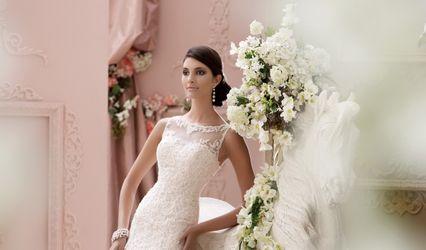 Cláudia Simões Noivas