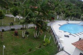 Figueiredo Hotel Resort