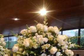 JG Arte Floral