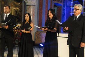 Camer'Art Eventos Musicais