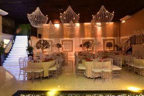 Ballroom Festas & Eventos