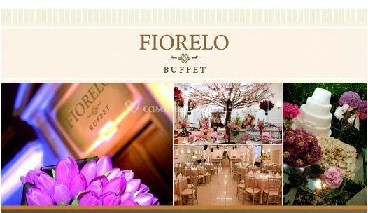 Fiorelo Buffet