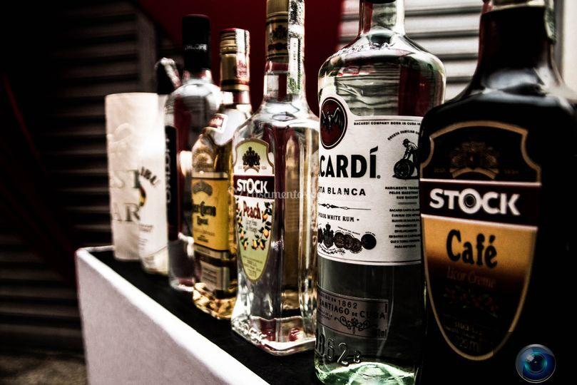 The Best Bar