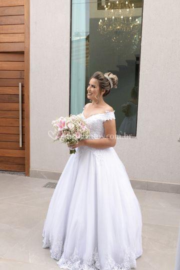 Absolutas noivas