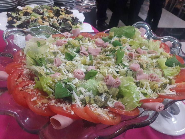 01 saladas