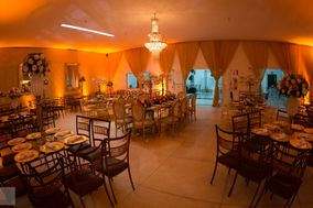 Buffet Villa Real Pampulha Eventos