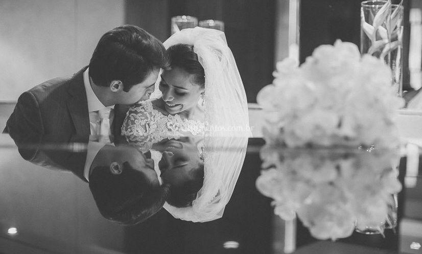 44be581371565 Ideal para o seu casamento de Apple Produtora   Foto 6