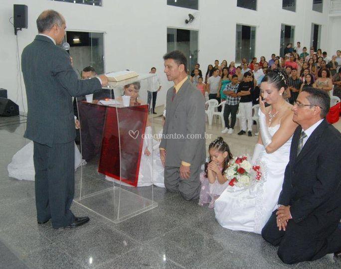 Raimundo Freitas