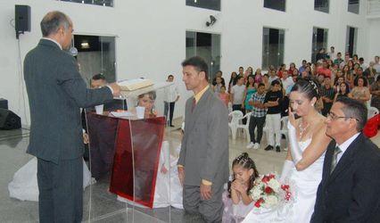 Raimundo Freitas 1