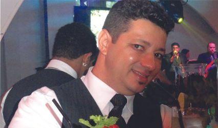 Alain Grow Barman