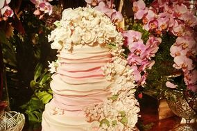 Sueli Nascimento Cake Design